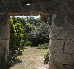 Lama-degli-ulivi-gallery-37