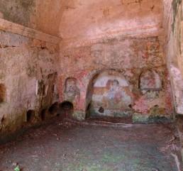 Lama-degli-ulivi-gallery-60