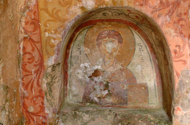 chiese-rupestri1
