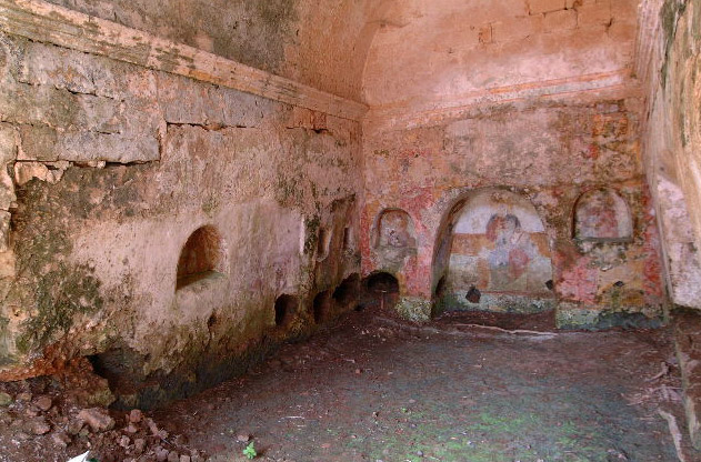 chiese-rupestri3