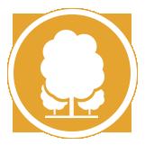 ico-piantedalmondo
